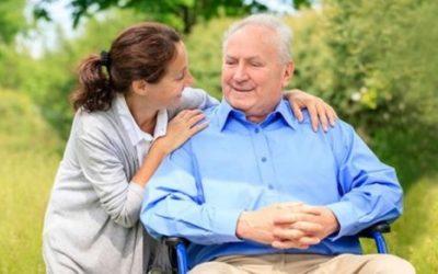 Ψυχοθεραπευτικές παρεμβάσεις στην Άσκηση Συμβουλευτικής Ψυχιατρικής σε φροντιστές χρονίων ασθενών με αυξημένο φορτίο φροντίδας