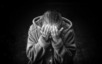 Το άγχος της φροντίδας συνδέεται με υψηλό κίνδυνο κατάθλιψης στους συγγενείς και φίλους που έχουν την ευθύνη διπολικών ασθενών